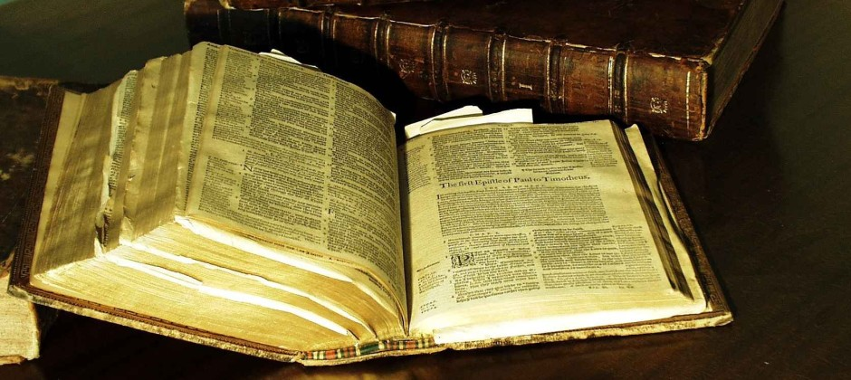 aa-Bible