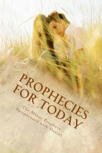 Prophecies__for_Toda_Cover_for_Kindle
