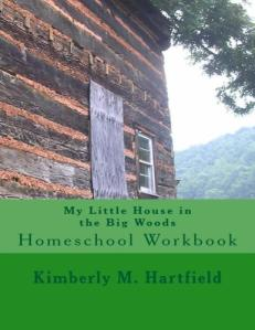 Little House BookCoverImage