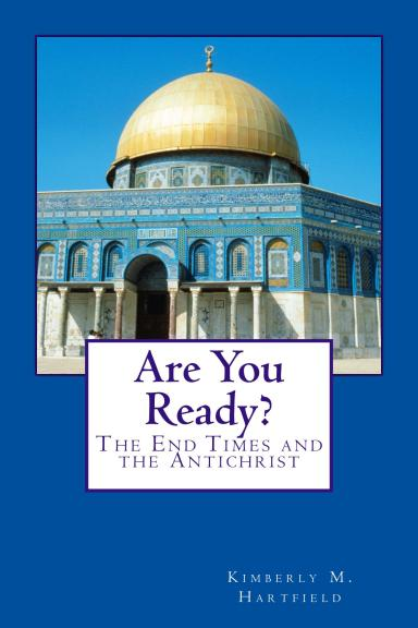 Are_You_Ready-_Cover_for_Kindle