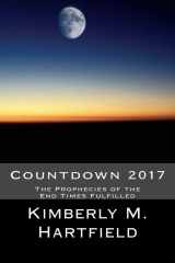 Countdown 2017 Image