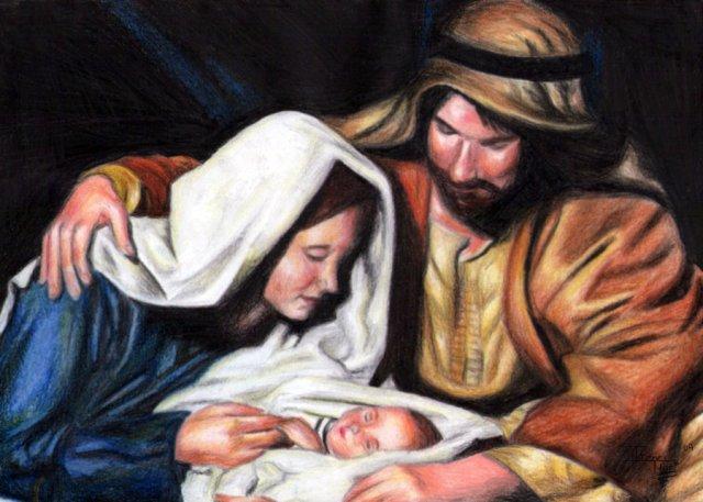 Nativity_Scene_by_irenepk2
