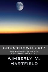 Countdown 2017 Image